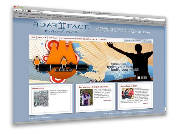 f2f_website_large_shot