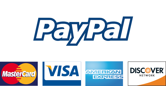 Pay Your Invoices