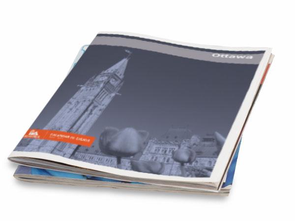 IIA_booklet_cal_2010