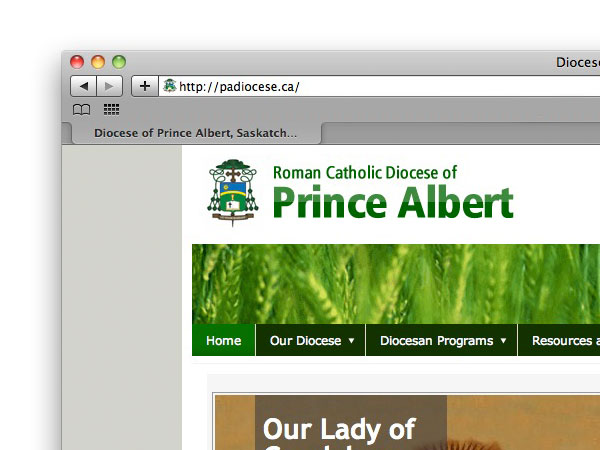 pa_diocese_web_close
