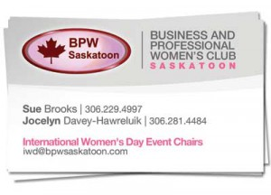 businesscard-BPW-saskatoon