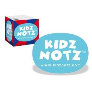 kidz_notz_large