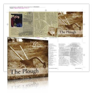the_plough_large3
