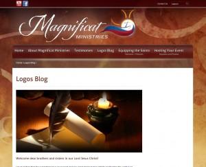 magnificat-logos-blog