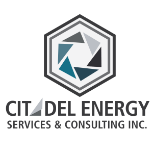 Citadel Energy Services and Consulting Inc_Citadel Energy Light Background Vert