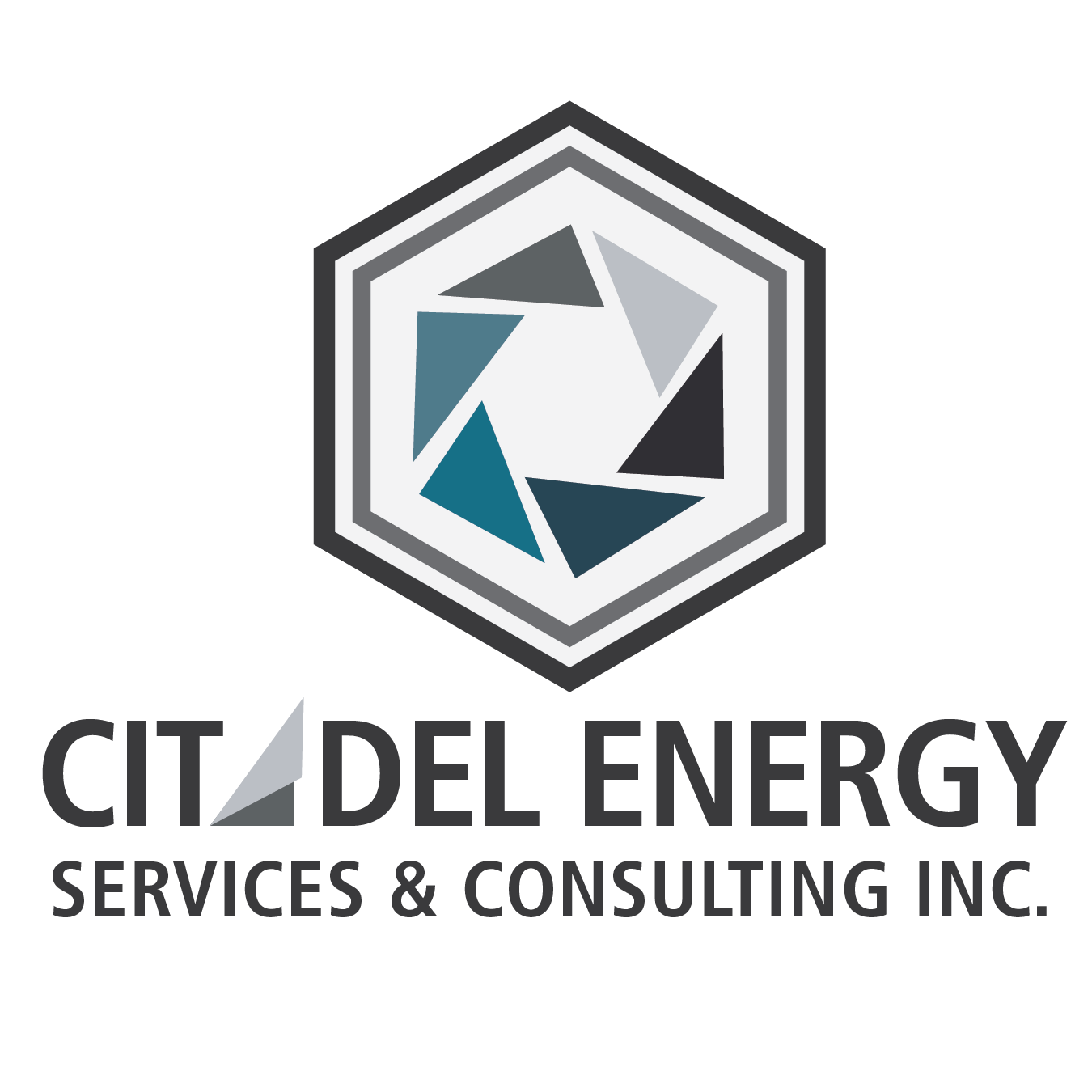 Citadel Energy Services and Consulting Inc_Citadel Energy