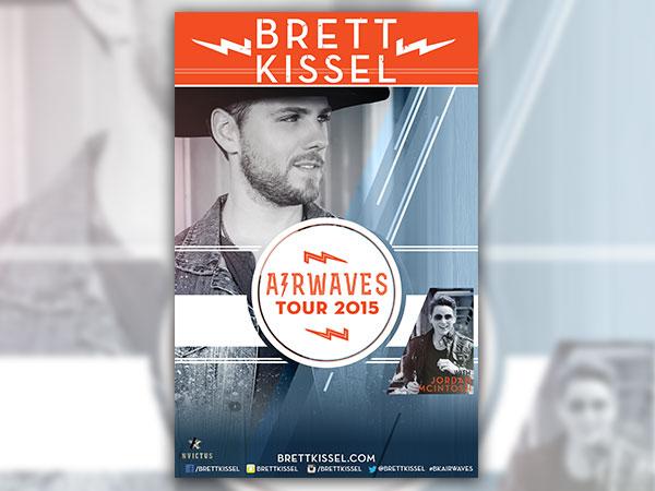 brett-kissel-poster1