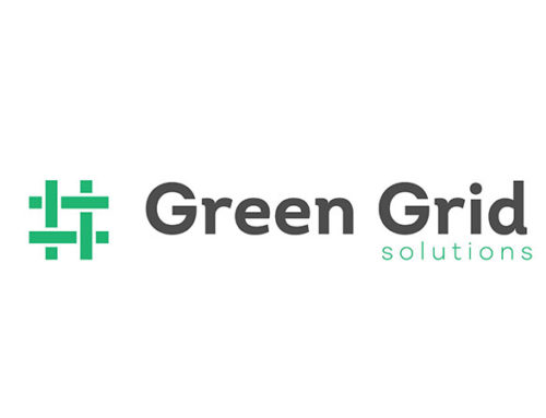 Green Grid Solutions