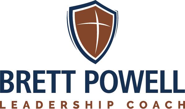 Brett Powell Leadership Coach Final_Brett Powell Logo Vertical Full Color