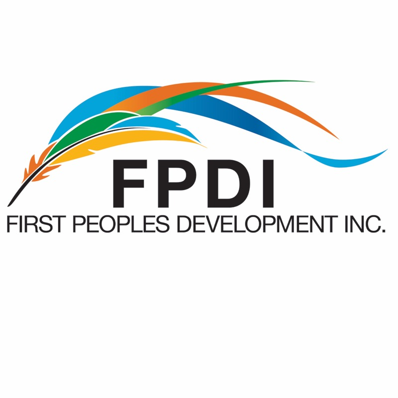 First Peoples Development Inc_artwork alone-800x800