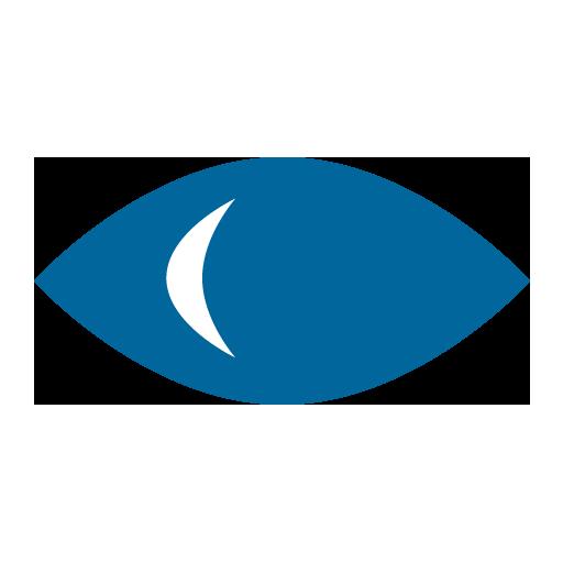 CJamesRun Design Logo