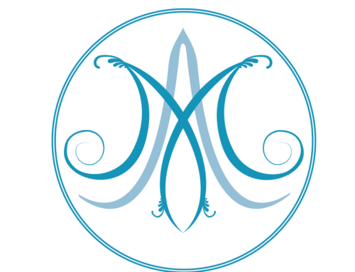 Monogram for Wedding / Logo